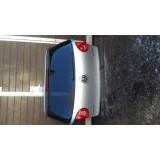 Tagaluuk VW Golf 5 2005